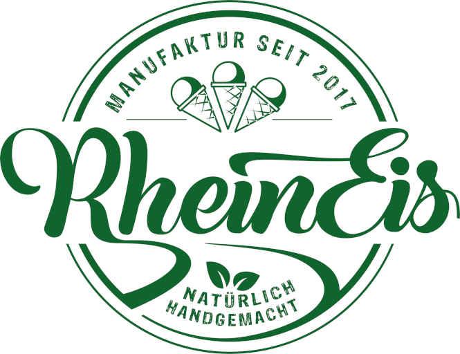 RheinEis – Die Eismanufaktur