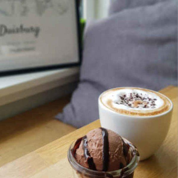 Kaffee_RheinEis_3